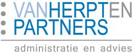 Van Herpt en Partners